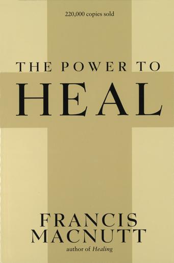 SHP Level 4 - Christian Healing Ministries
