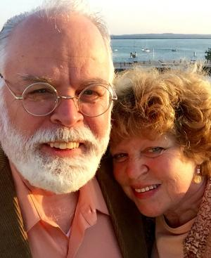 Jim and Lisa headshot.jpg