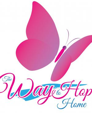 The Way To Hope Logo.jpg