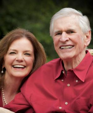 Francis and Judith PHOTO.jpg