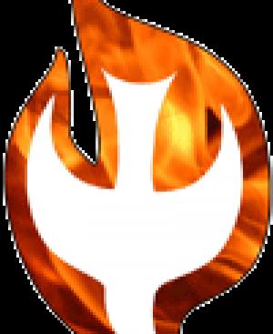 holyspirit-flame.png