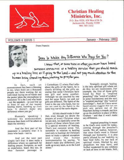 Jan/Feb 1992