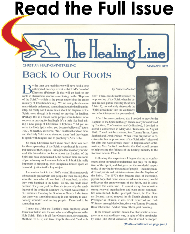 Mar/Apr 2002 Issue