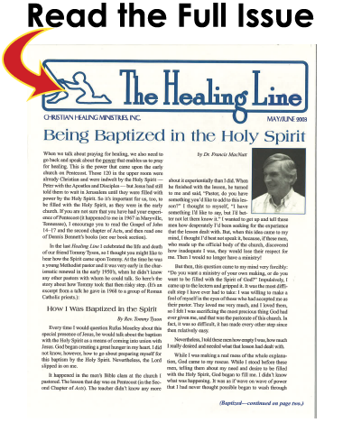 May/Jun 2003 Issue
