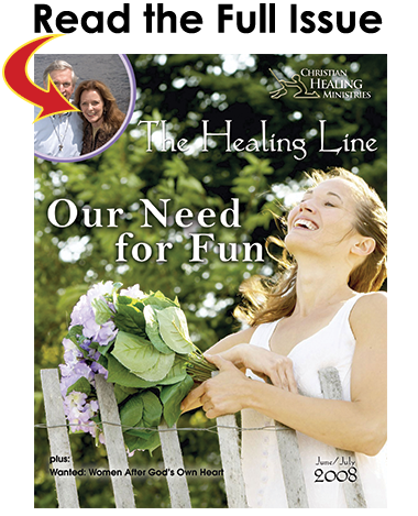 Jun/Jul 2008 Issue