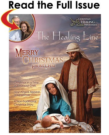 Dec 2008 Issue