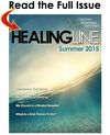 Summer 2015 Issue