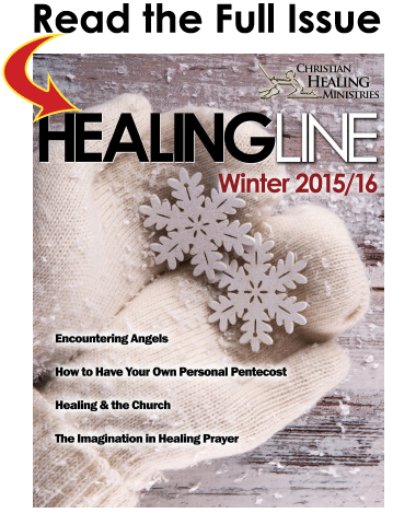Winter 2015/16 Issue