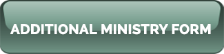 additional ministry form