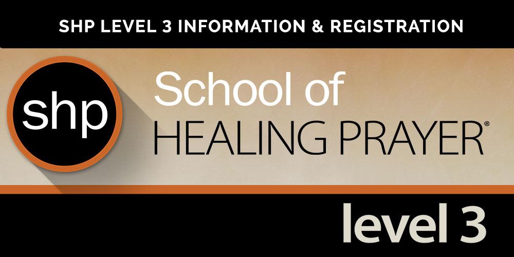 SHPL3 info reg banner