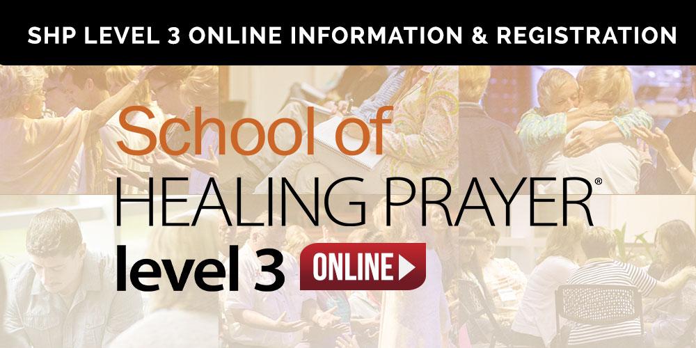 SHPL3online info reg banner