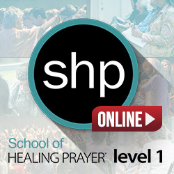 shponline level 1