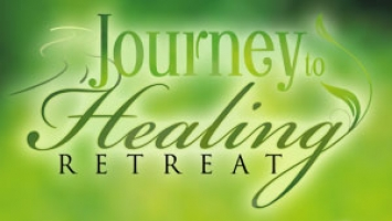 Journey to Healing Retreat