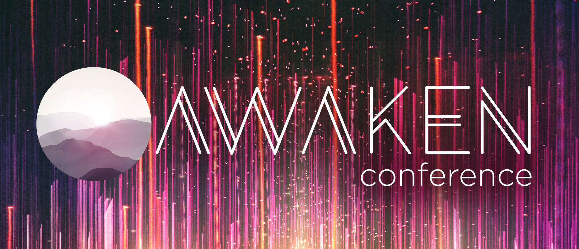 Awaken 2019 - Video