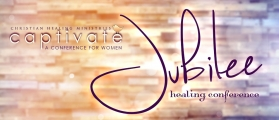 Captivate 2016 (women's conference) - Video